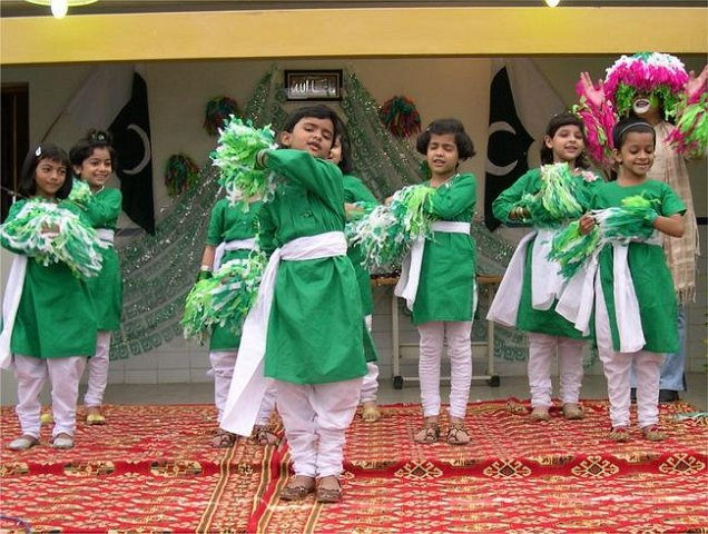essay on independence day celebrations in schools Independence day celebration 'i am a patriot, not because i love my country, but because, my country loves me ' modern school was born in the year 1920, in the era when the country was in.